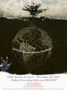 SIMFest-Winter2012